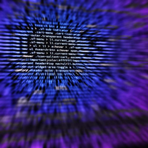 Desarrrollo de software de código abierto